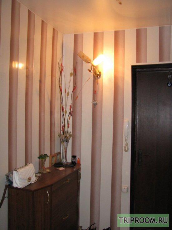 1-комнатная квартира посуточно (вариант № 54177), ул. Азина улица, фото № 5