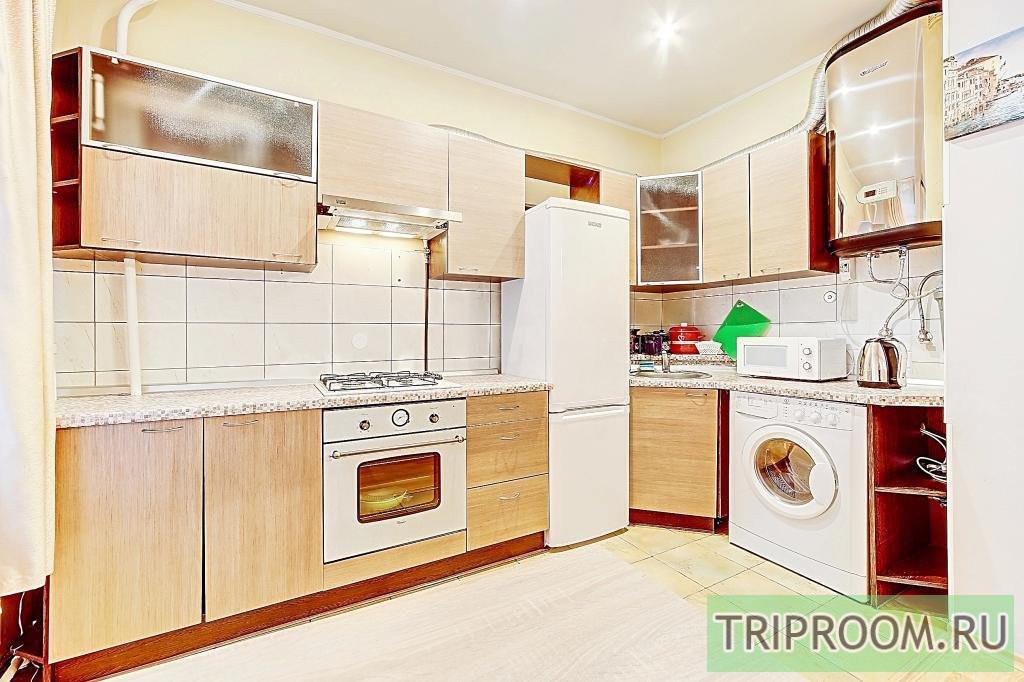 2-комнатная квартира посуточно (вариант № 70092), ул. улица Смоленская, фото № 25