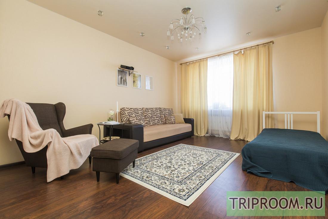 2-комнатная квартира посуточно (вариант № 68914), ул. Волжская набережная, фото № 5