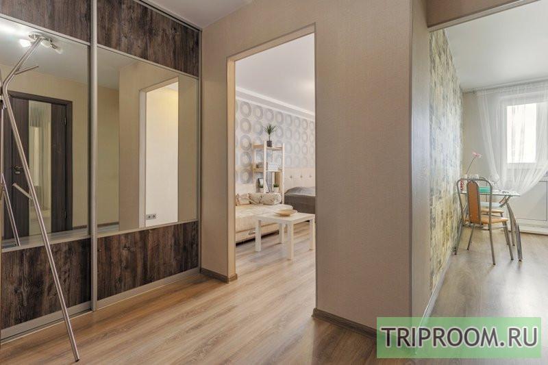 1-комнатная квартира посуточно (вариант № 68223), ул. Георгия Димитрова, фото № 15