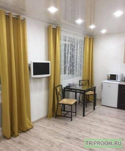 1-комнатная квартира посуточно (вариант № 46393), ул. Пограничная улица, фото № 1