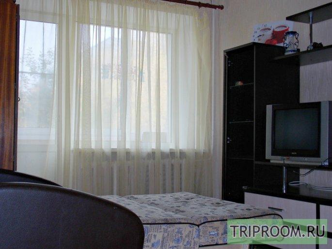 1-комнатная квартира посуточно (вариант № 30957), ул. Кловская улица, фото № 3