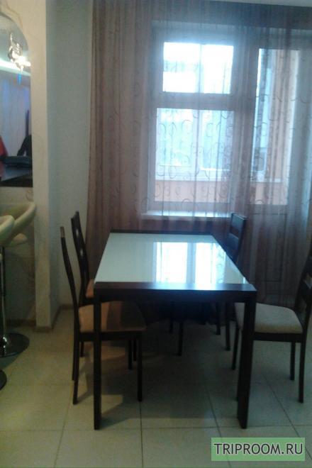 2-комнатная квартира посуточно (вариант № 4669), ул. 30 лет Победы улица, фото № 2