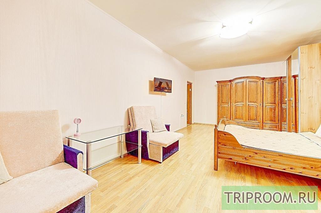 2-комнатная квартира посуточно (вариант № 70092), ул. улица Смоленская, фото № 14