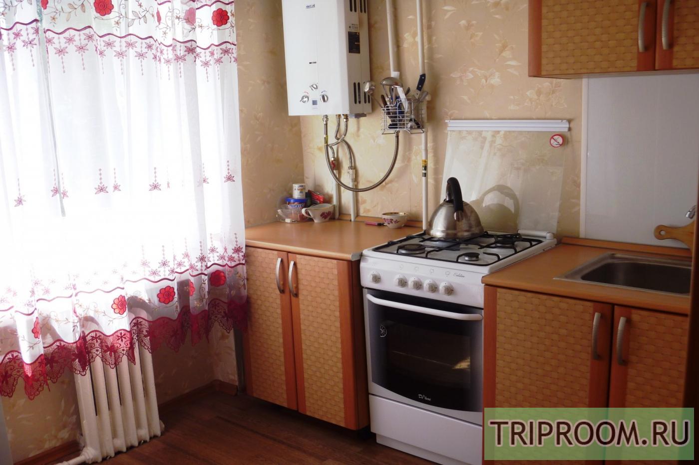 2-комнатная квартира посуточно (вариант № 33544), ул. Плехановская улица, фото № 3