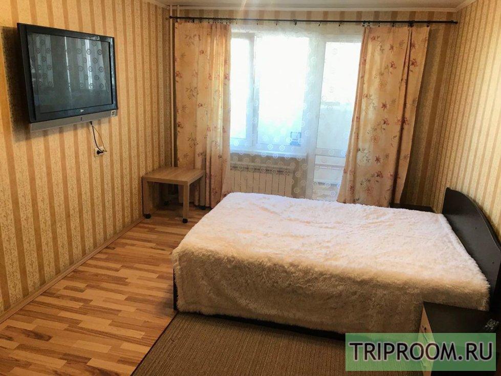 1-комнатная квартира посуточно (вариант № 40144), ул. Бакинских комиссаров улица, фото № 1