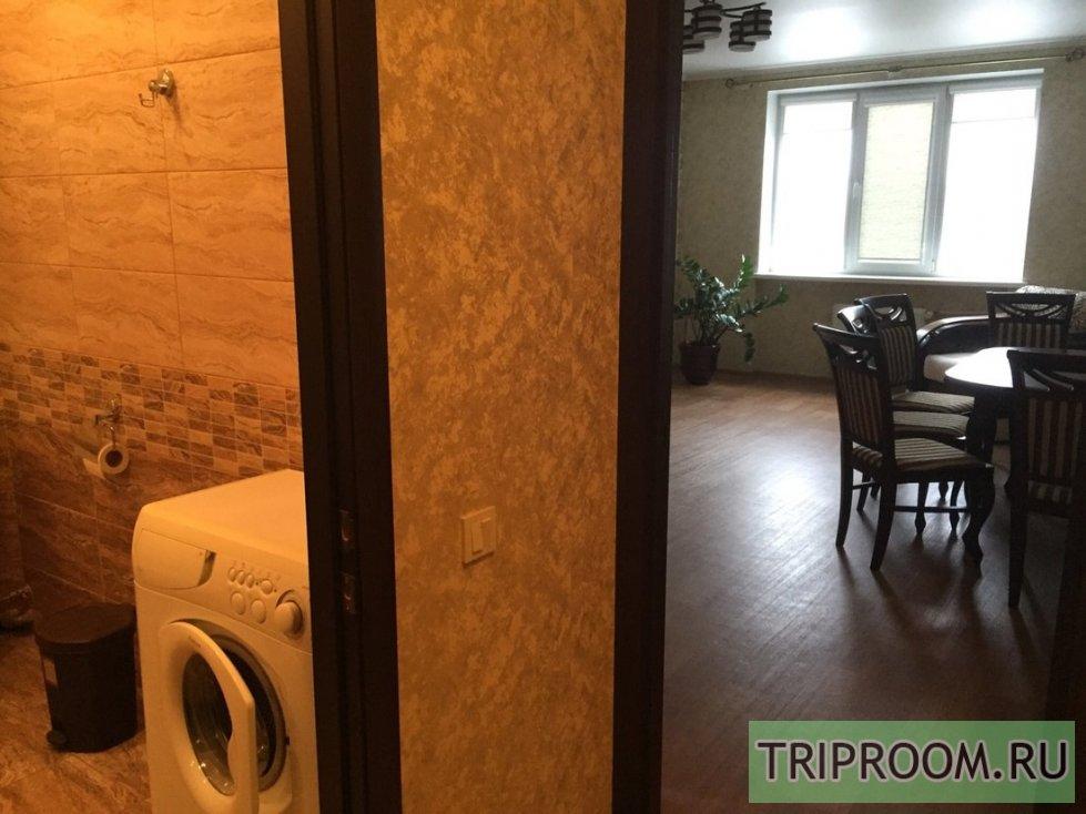 1-комнатная квартира посуточно (вариант № 61087), ул. Шелковичная, фото № 7