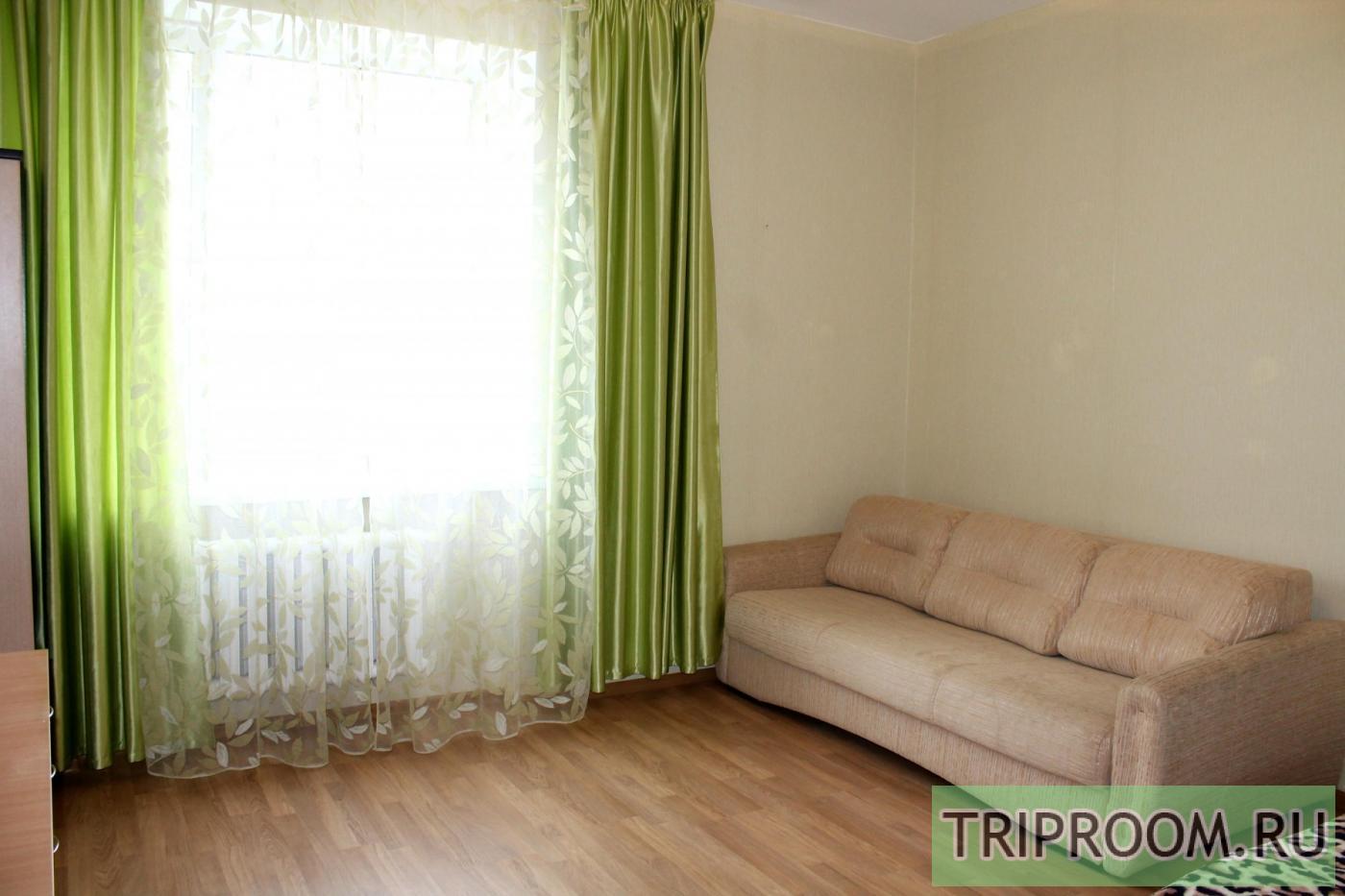 3-комнатная квартира посуточно (вариант № 20393), ул. Ленина проспект, фото № 6