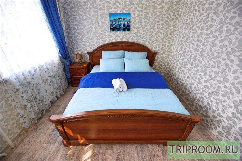 2-комнатная квартира посуточно (вариант № 36965), ул. Игоря Киртбая улица, фото № 3