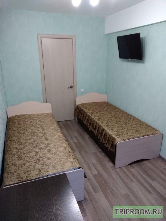 2-комнатная квартира посуточно (вариант № 57475), ул. Вокзальная магистраль, фото № 3