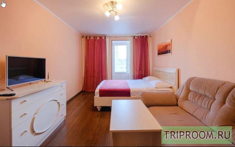 1-комнатная квартира посуточно (вариант № 45377), ул. Советская улица, фото № 8