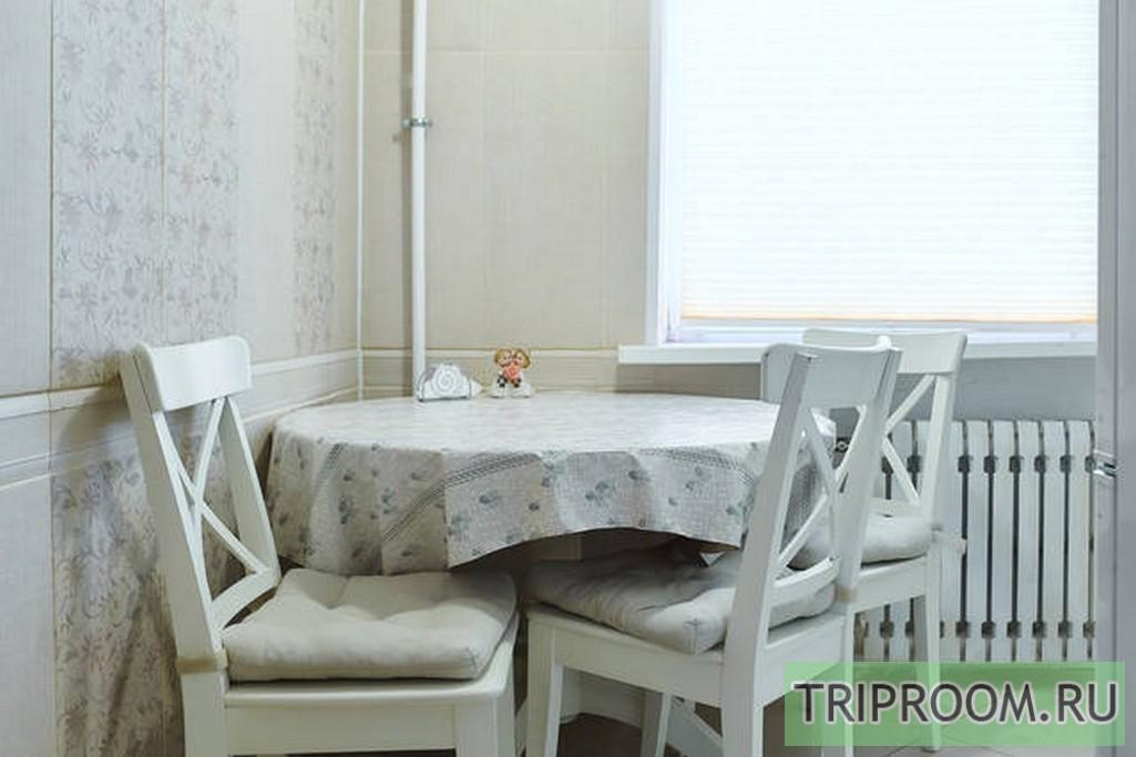 2-комнатная квартира посуточно (вариант № 23514), ул. Пушкинская ул, фото № 5