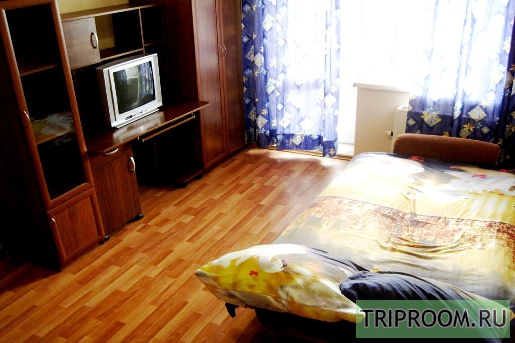 1-комнатная квартира посуточно (вариант № 21165), ул. Билимбаевская улица, фото № 1