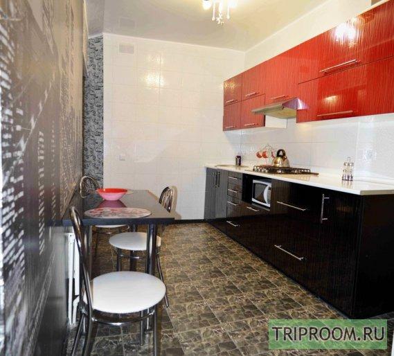 1-комнатная квартира посуточно (вариант № 4379), ул. Античный Проспект, фото № 5