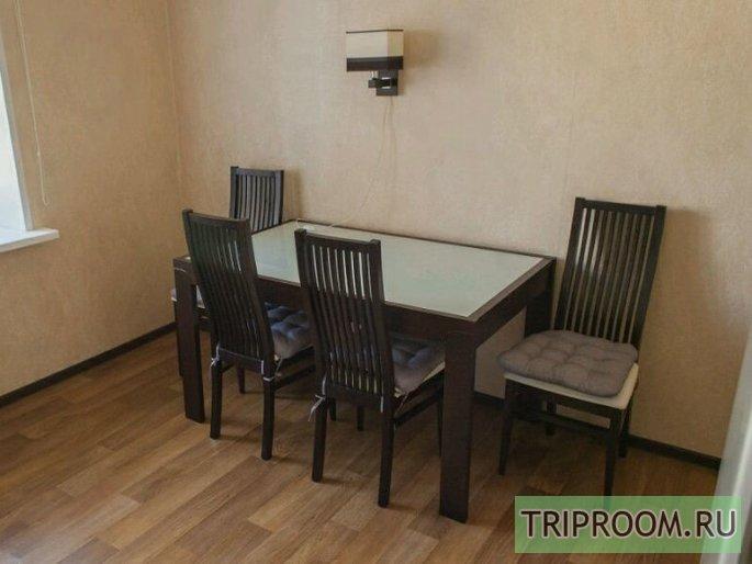 2-комнатная квартира посуточно (вариант № 44648), ул. Набережная озера улица, фото № 6