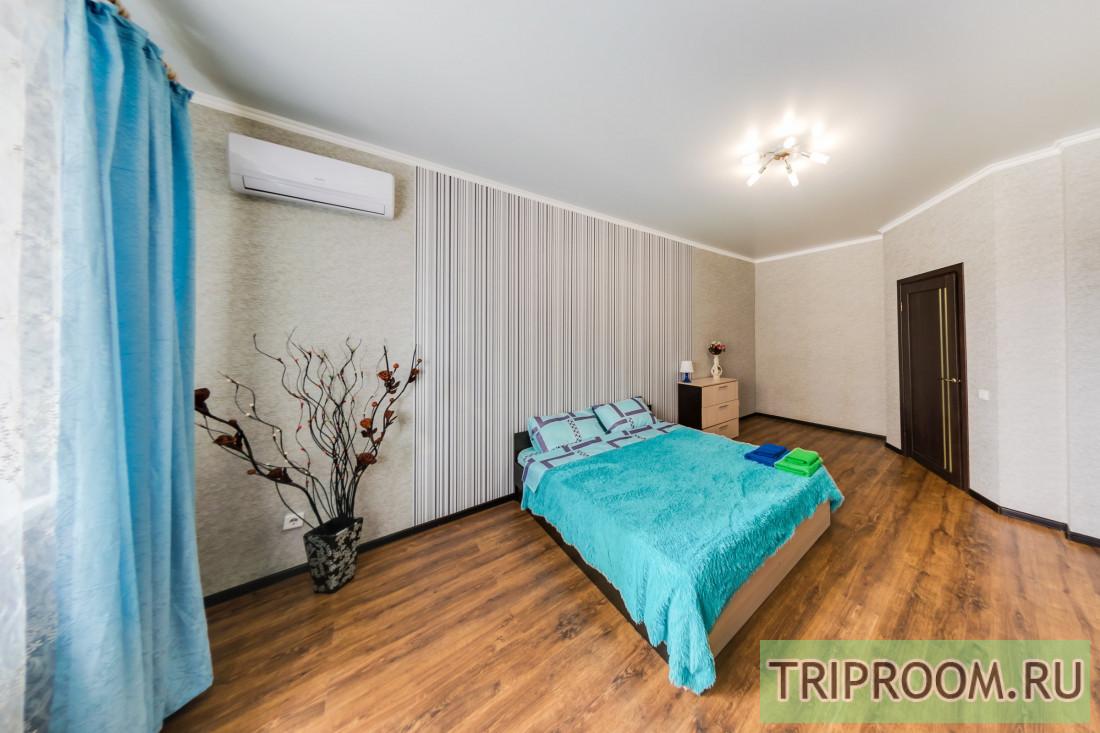 1-комнатная квартира посуточно (вариант № 66636), ул. Морская, фото № 1