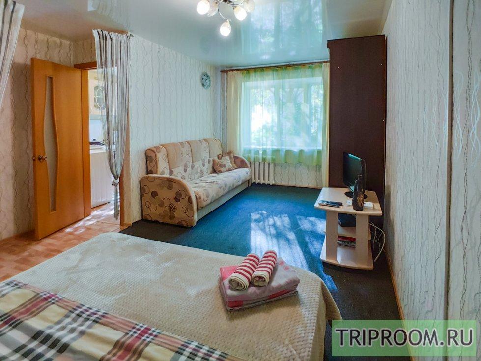 1-комнатная квартира посуточно (вариант № 63204), ул. 1 Красноармейская, фото № 1