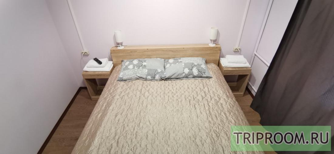 2-комнатная квартира посуточно (вариант № 67175), ул. Байкальская, фото № 19
