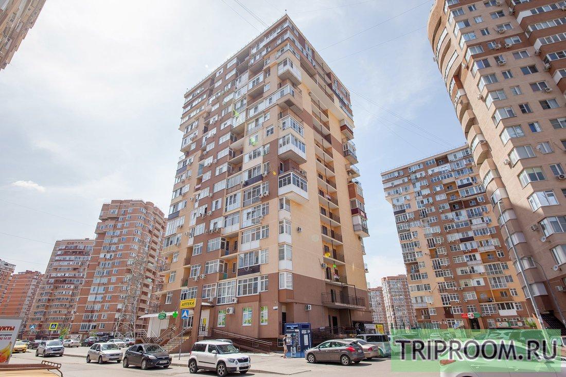 1-комнатная квартира посуточно (вариант № 32555), ул. Архитектора Ишунина, фото № 7