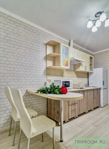 1-комнатная квартира посуточно (вариант № 46137), ул. Суворова улица, фото № 2