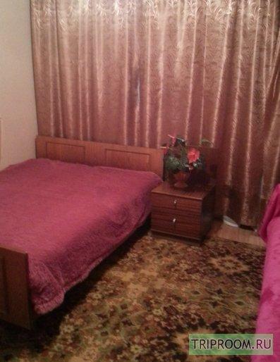 1-комнатная квартира посуточно (вариант № 50868), ул. Квартал А, фото № 6