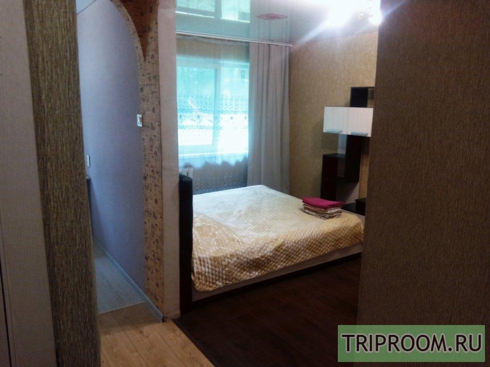 1-комнатная квартира посуточно (вариант № 22193), ул. Нахимова улица, фото № 12