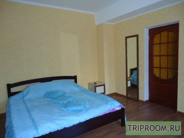 2-комнатная квартира посуточно (вариант № 63159), ул. Чехова, фото № 7