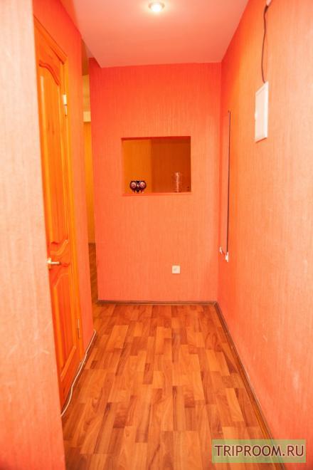 1-комнатная квартира посуточно (вариант № 27726), ул. Театральная улица, фото № 4