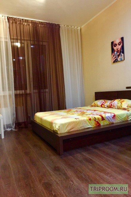 1-комнатная квартира посуточно (вариант № 36698), ул. Университетская улица, фото № 4