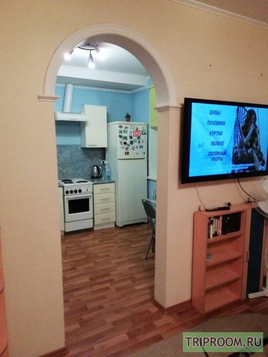 1-комнатная квартира посуточно (вариант № 6157), ул. Яблочкина улица, фото № 1
