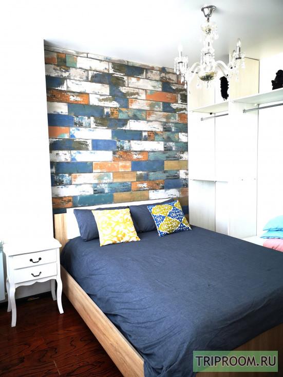2-комнатная квартира посуточно (вариант № 65644), ул. крыгина, фото № 7