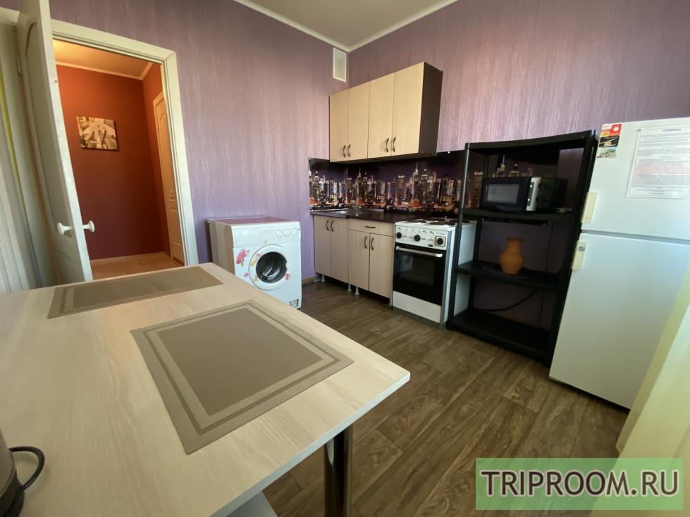 1-комнатная квартира посуточно (вариант № 41456), ул. Чернышевского улица, фото № 6