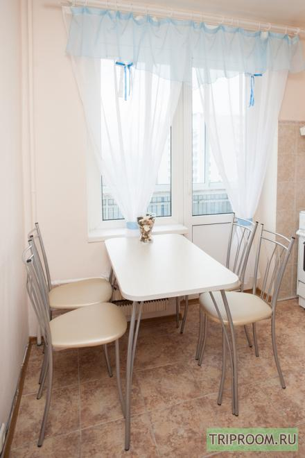 2-комнатная квартира посуточно (вариант № 7946), ул. Нахимовский проспект, фото № 6