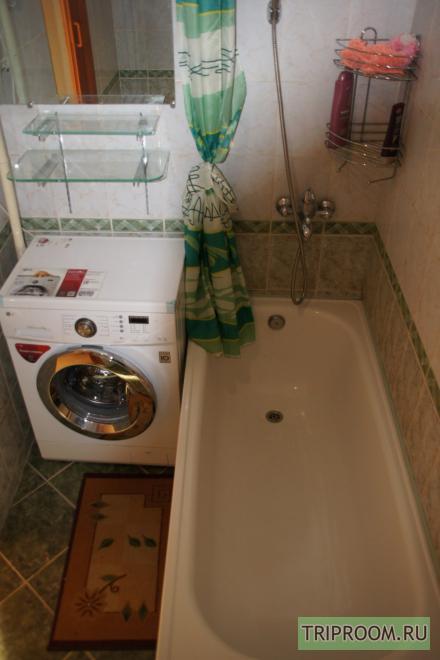 1-комнатная квартира посуточно (вариант № 18692), ул. Невская улица, фото № 6