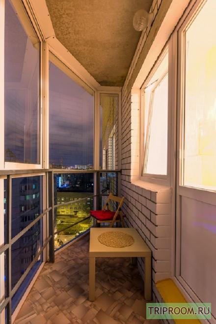 1-комнатная квартира посуточно (вариант № 4689), ул. 45-й Стрелковой дивизии улица, фото № 13