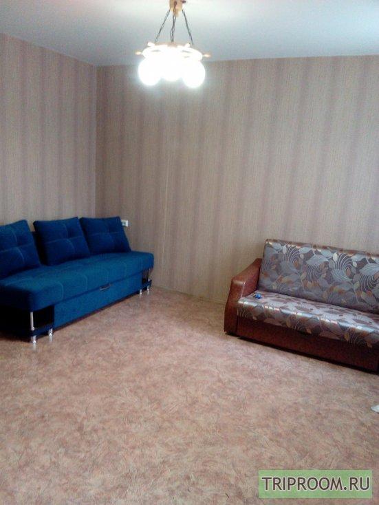 1-комнатная квартира посуточно (вариант № 55186), ул. 30-й Иркутской Дивизии улица, фото № 3