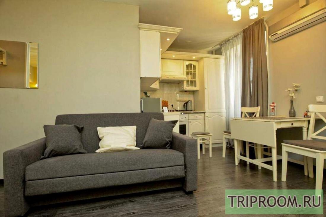 1-комнатная квартира посуточно (вариант № 70343), ул. Щорса, фото № 3