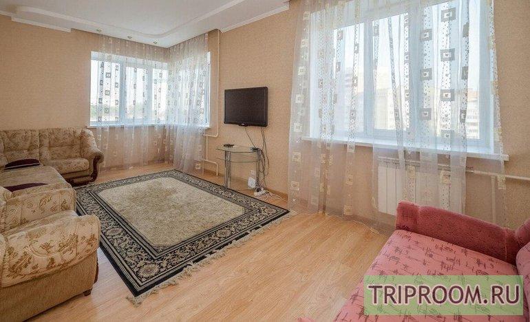 2-комнатная квартира посуточно (вариант № 50171), ул. Пушкинская улица, фото № 1