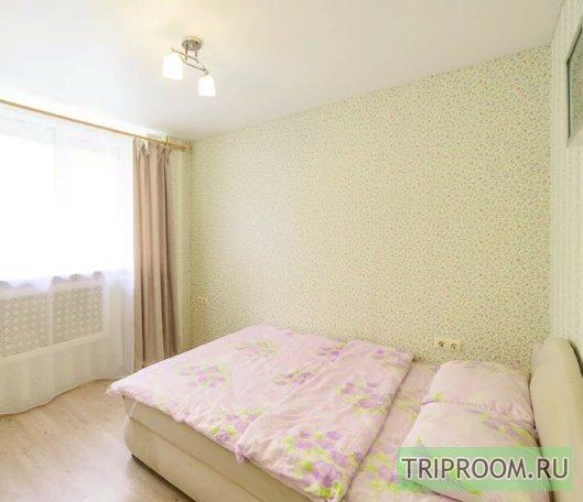2-комнатная квартира посуточно (вариант № 46943), ул. Пологая улица, фото № 4
