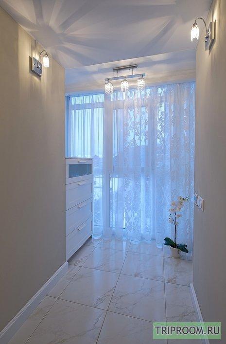 1-комнатная квартира посуточно (вариант № 60627), ул. Гоголя, фото № 3