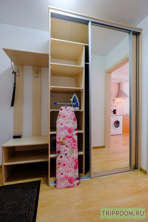 1-комнатная квартира посуточно (вариант № 54441), ул. Матросова улица, фото № 8