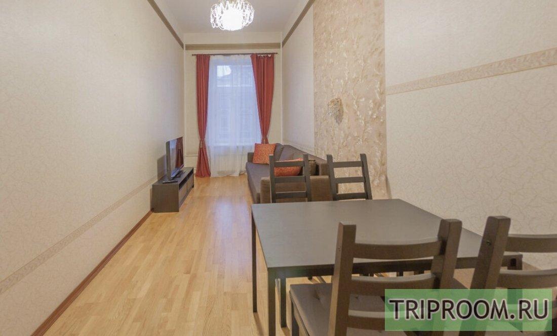 2-комнатная квартира посуточно (вариант № 65586), ул. Невский, фото № 5
