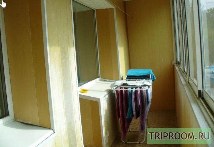 1-комнатная квартира посуточно (вариант № 45890), ул. Полины Осипенко, фото № 7