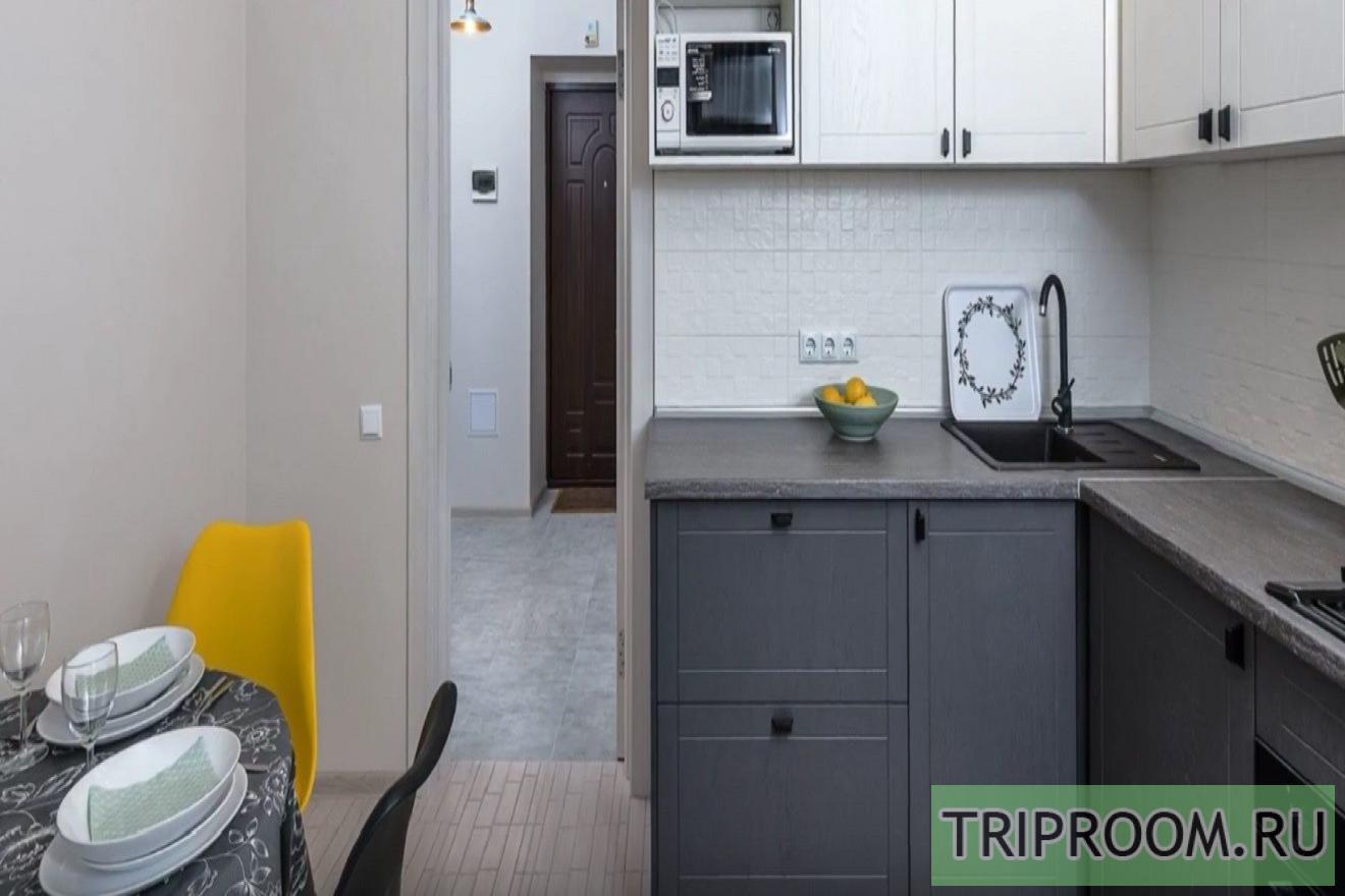 1-комнатная квартира посуточно (вариант № 35305), ул. Щорса улица, фото № 5