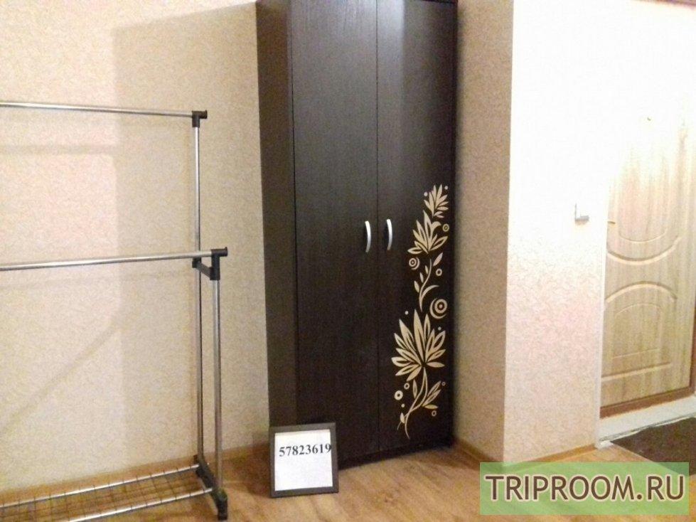 2-комнатная квартира посуточно (вариант № 65906), ул. академика Сахарова, фото № 4