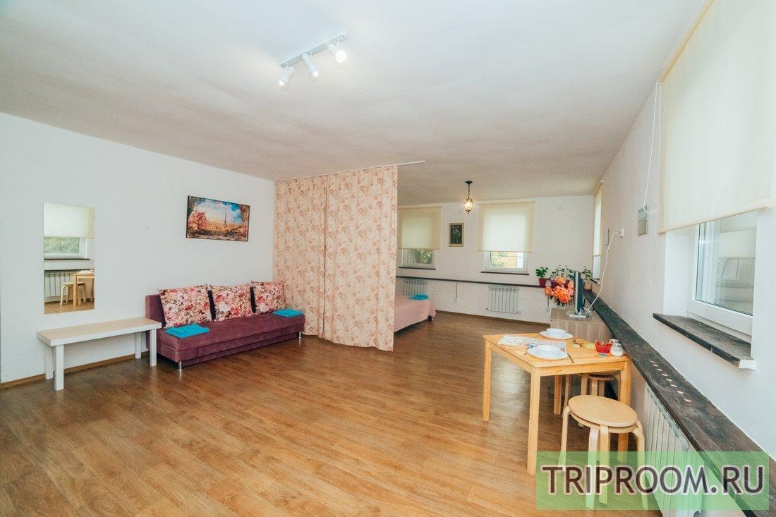 1-комнатная квартира посуточно (вариант № 59879), ул. Пушкина, фото № 3