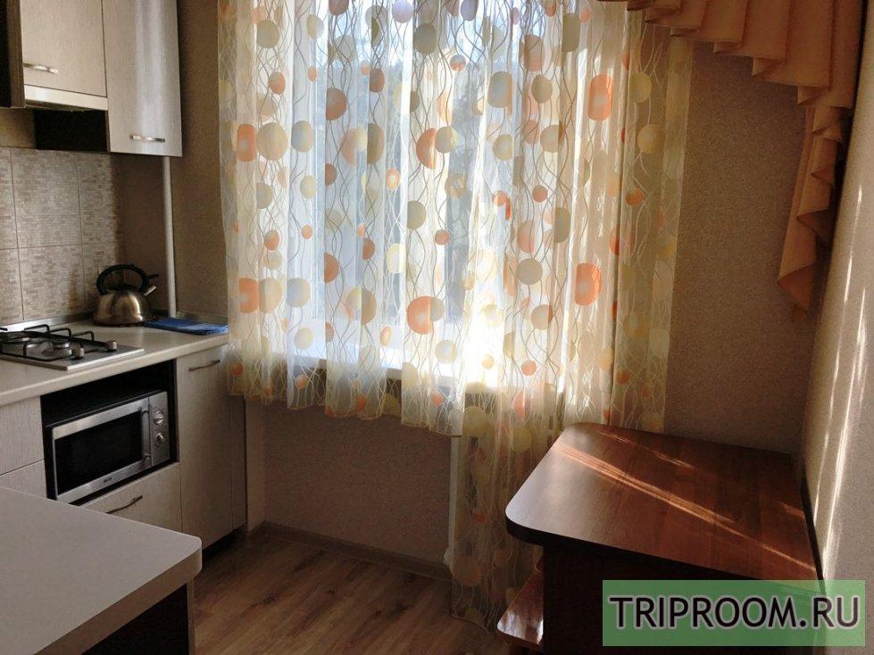 3-комнатная квартира посуточно (вариант № 64722), ул. Кирова проспект, фото № 8