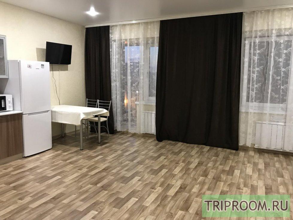1-комнатная квартира посуточно (вариант № 9084), ул. Красноказачья улица, фото № 9