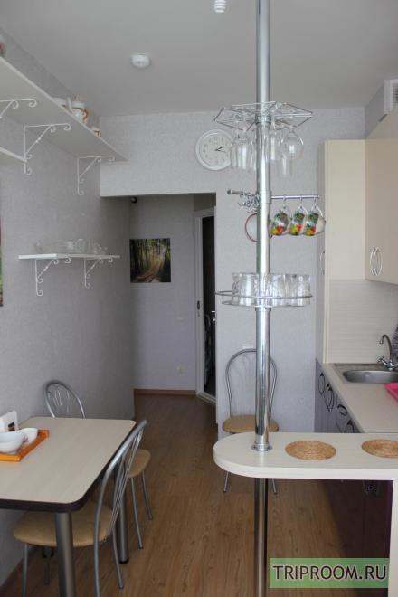 1-комнатная квартира посуточно (вариант № 34045), ул. Краснознаменная улица, фото № 10