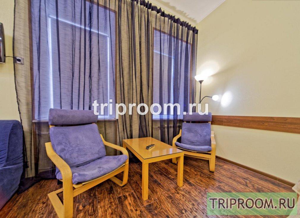 1-комнатная квартира посуточно (вариант № 15929), ул. Достоевского улица, фото № 4